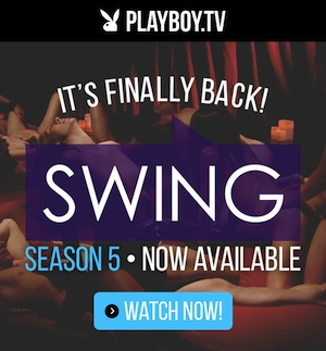 Playboy swing season 5 full episode