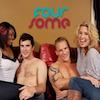 Foursome