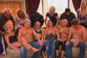 Playboy TV Swing Season 1