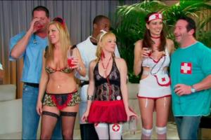 Playboy TV Shows