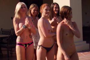 Playboy TV Swing Season 4