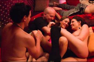 Playboy TV Swing Season 5