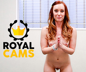 Royal Cams